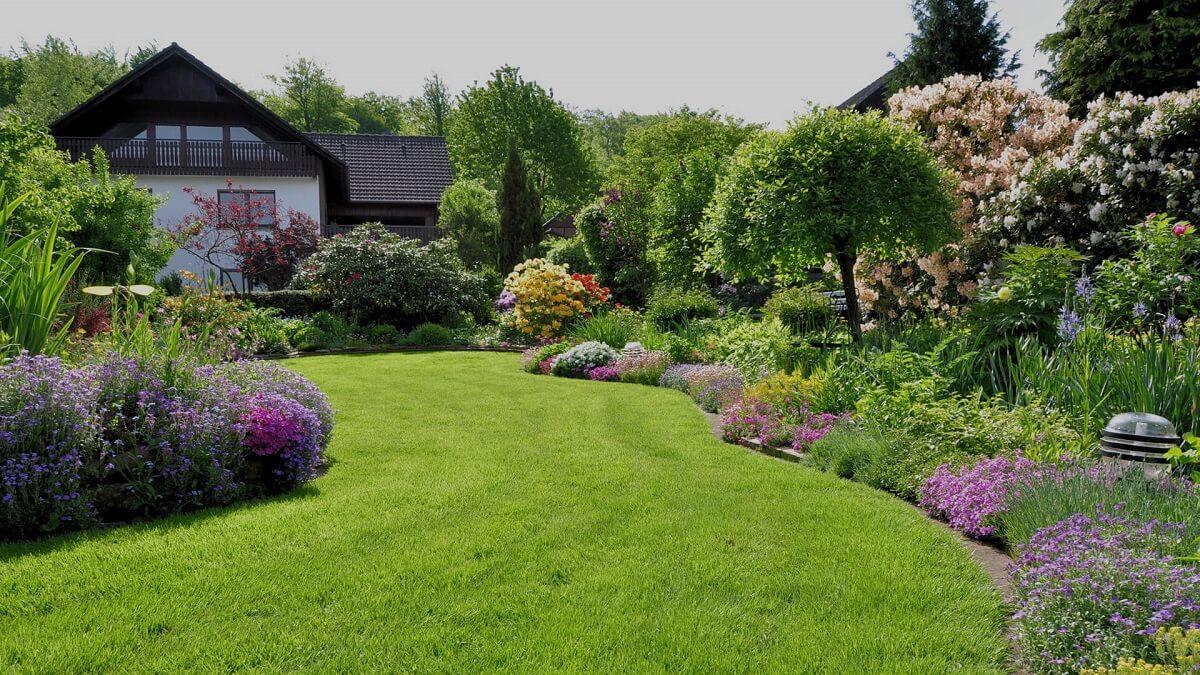 http://www.garden-service.pl/wp-content/uploads/2020/04/Slider-garden-20-nakładka.jpg